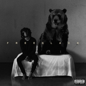 6lack - Worst Luck